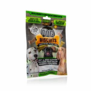 hemp-bombs-dog-biscuits