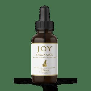 joy-organics-cbd-tincture-pets