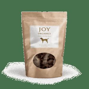 joy-organics-cdb-dog-treats